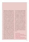 CE ÎNSEAMNĂ SĂ TRĂIEŞTI CU CELIACHIE - Page 5