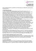 Allgemeines Gleichbehandlungsgesetz - Kirchenkreisamt Fulda - Page 2