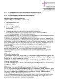 Allgemeines Gleichbehandlungsgesetz - Kirchenkreisamt Fulda - Page 3