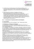 Allgemeines Gleichbehandlungsgesetz - Kirchenkreisamt Fulda - Page 5