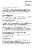Allgemeines Gleichbehandlungsgesetz - Kirchenkreisamt Fulda - Page 6