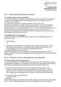 Allgemeines Gleichbehandlungsgesetz - Kirchenkreisamt Fulda - Page 7