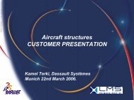 Aircraft structures CUSTOMER PRESENTATION - Download ...