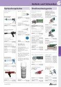 Ketteln und Schneiden - Seite 7