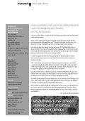 Drogenkurier 72 - VISION eV - Seite 2