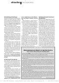 Drogenkurier 72 - VISION eV - Seite 4
