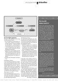Drogenkurier 72 - VISION eV - Seite 5