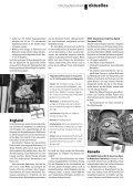 Drogenkurier 72 - VISION eV - Seite 7