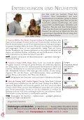 Essai nvt courrier 233-2 - Cave SA - Seite 3