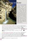 Essai nvt courrier 233-2 - Cave SA - Seite 4