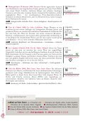 Essai nvt courrier 233-2 - Cave SA - Seite 5