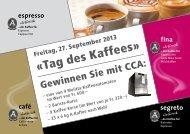 Tag des Kaffees Wettbew.Karte_end3.indd - CCA