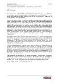Offer For University of Ljubljana Mechanical Engineering Linux ... - Page 6