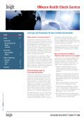 Insight Workshops - Seite 2