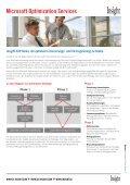 Insight Workshops - Seite 3