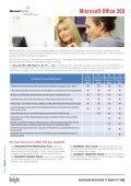 Insight Workshops - Seite 4