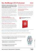 Insight Workshops - Seite 5