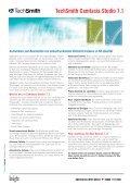 Insight Workshops - Seite 6