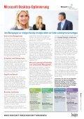 Insight Workshops - Seite 7