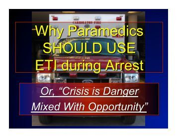 how to become registered with alberta college of paramedics