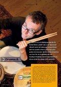 Drums mit - Music Store News - Seite 2