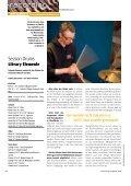 Drums mit - Music Store News - Seite 3