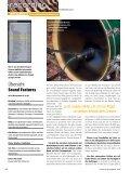 Drums mit - Music Store News - Seite 5