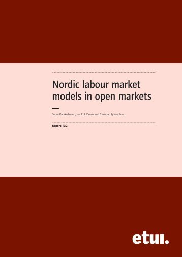 14+Nordic+model+R132+Web+version