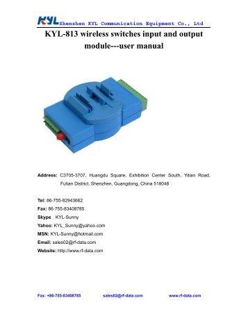 volvo c303 manual ebook