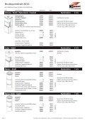 koppe oefen gesamtpreisliste und Rabattliste für Koppe trockene ... - Seite 4
