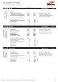 koppe oefen gesamtpreisliste und Rabattliste für Koppe trockene ... - Seite 5
