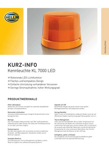 Download (PDF, 158KB) - Jumbo-Fischer