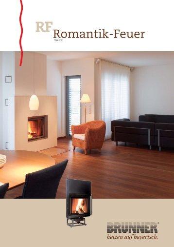 bautech magazine. Black Bedroom Furniture Sets. Home Design Ideas