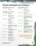 Transforming - Arts Education Partnership - Page 5