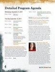 Transforming - Arts Education Partnership - Page 6