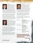 Transforming - Arts Education Partnership - Page 7