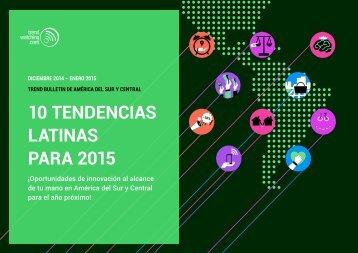 2014-12-LATIN-10-TRENDS-ES