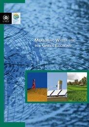 Download - Water Footprint Network