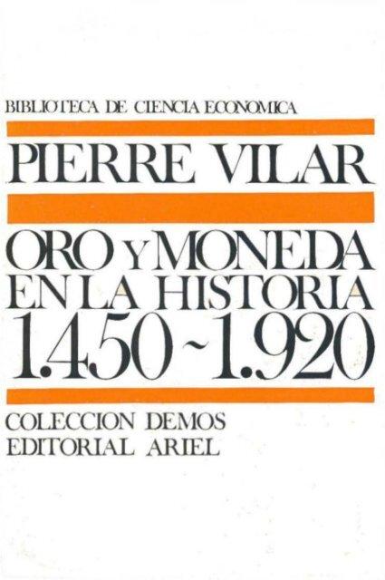 Dr 1920 Unidades SOS Discos de Algod/ón