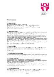 Anlage_Protokoll der MV am 18 10 08_ Freigabe - MitOst e.V.