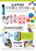 FAMILY AFFAIR - Jurong Point - Page 4