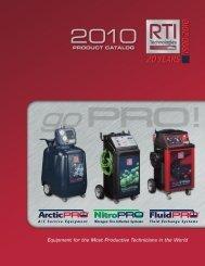 80808 RTI USA Catalog 2008Q1-2 Pages - aesco