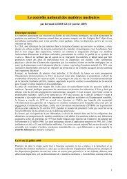 Télécharger le texte (pdf) - Sfen