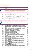 Fachpraxis Sozialpädagogik und Sozialpflege - Seite 3