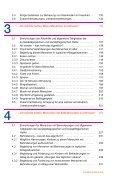 Fachpraxis Sozialpädagogik und Sozialpflege - Seite 4