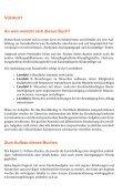 Fachpraxis Sozialpädagogik und Sozialpflege - Seite 6