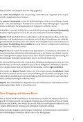 Fachpraxis Sozialpädagogik und Sozialpflege - Seite 7