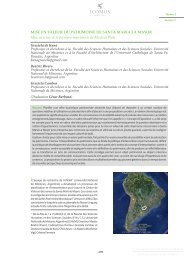 Download (1798kB) - ICOMOS Open Archive