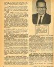 ¿Cuál Sera' el Nuevo Rector de la UASD? - Page 6