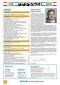 Fressnapf ist 2010 erneut an der Spitze der - Aktuelles aus der ... - Seite 2